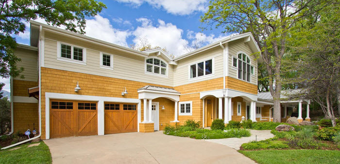 ... Before You Set Out On Your Visits To Denver Area Open Houses Will Help  You Make The Most Of Your Time. Here Are A Few Things To Do Before You  Start: