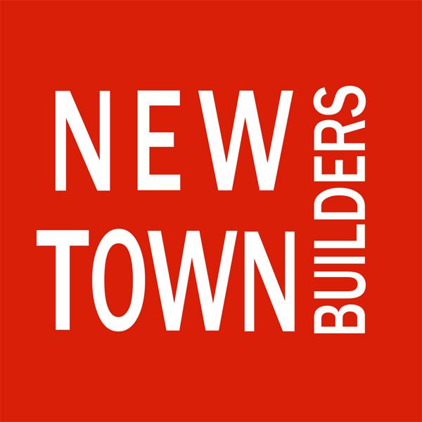 newtown builders